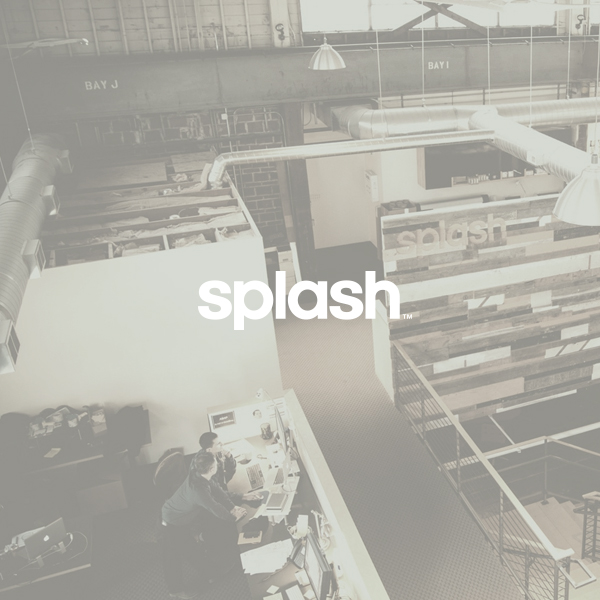 Splash Worldwide