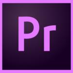 premiere-cc-logo-png-transparent