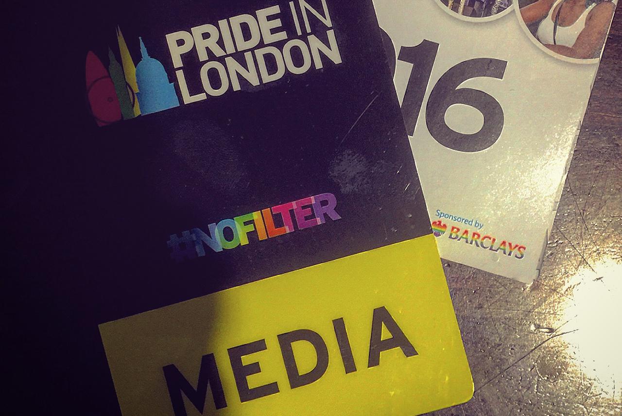 pride_media_pass