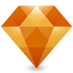 sketch-app-icon-e1439400898972