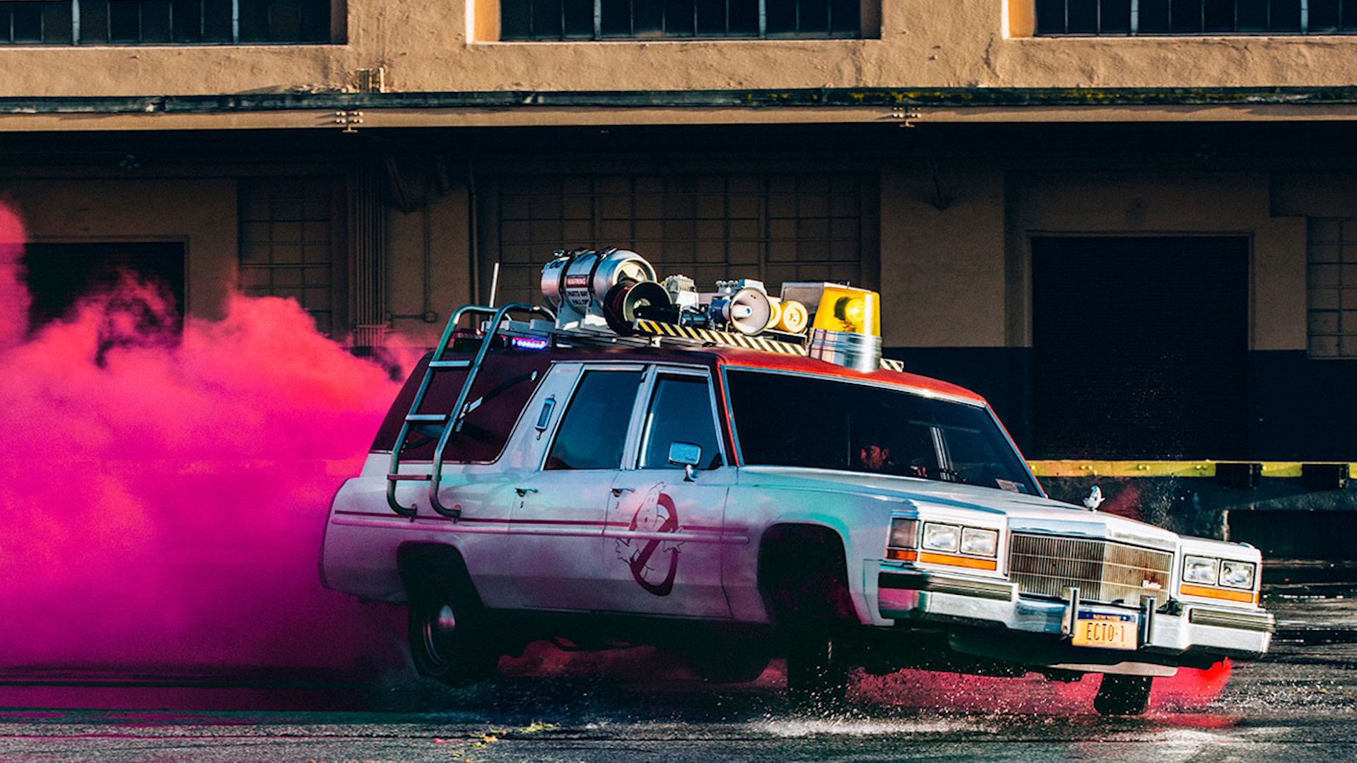 crave-extra-ghostbusters-and-lyft20
