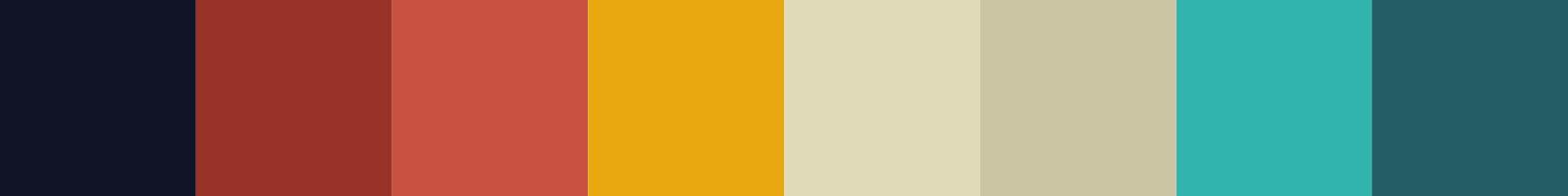 phoenix_palette