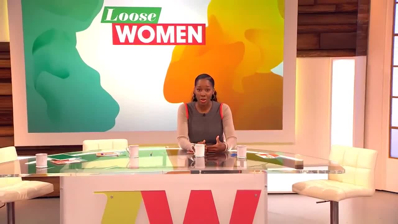 refuge-jamelia-speaks-out-about-domestic-violence-600-20148