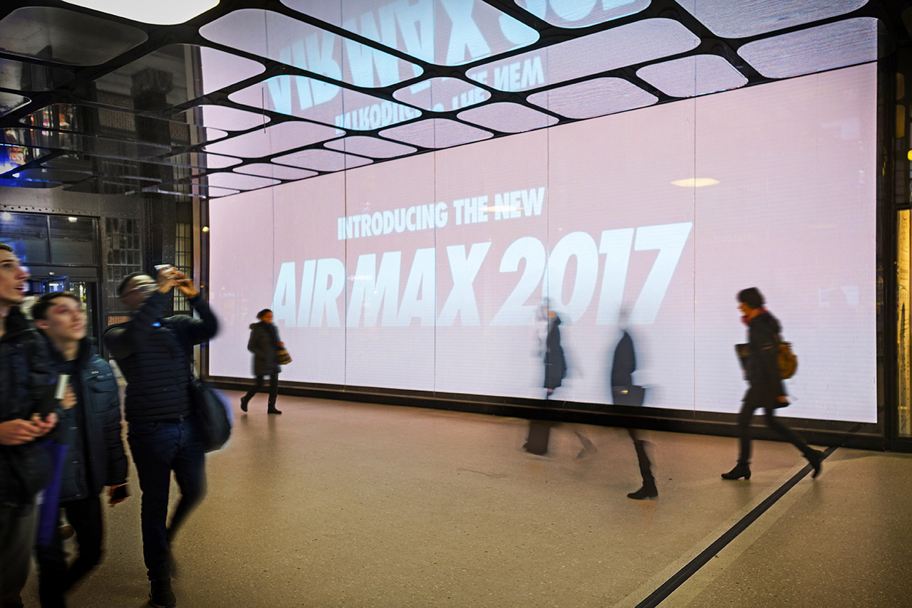 small_NIKE_JDAirMax_Amsterdam_Nov2016_02