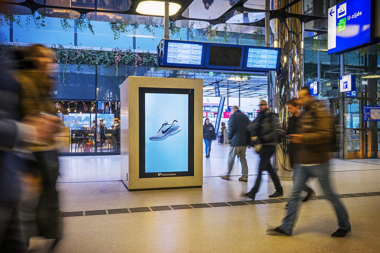 small_NIKE_JDAirMax_Amsterdam_Nov2016_05