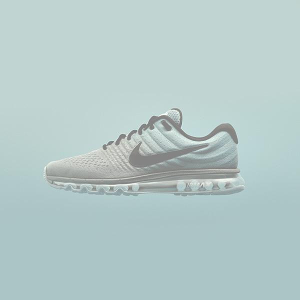 Nike x JD Sports