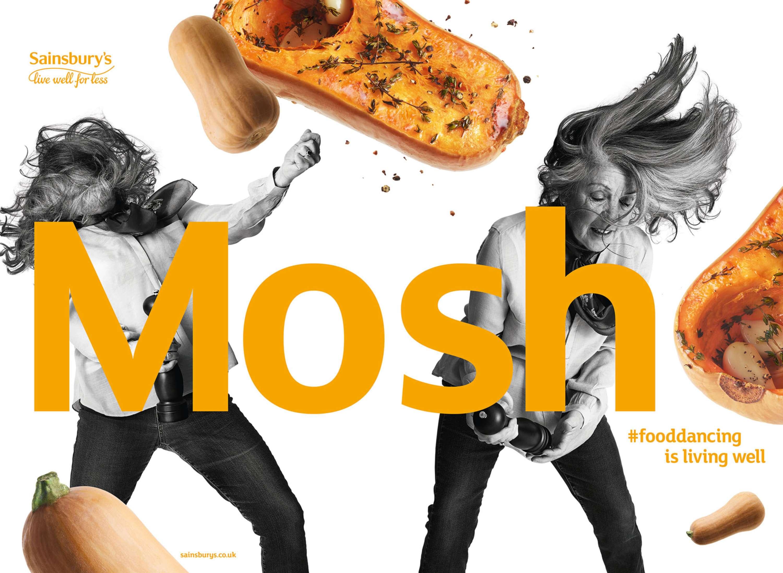 sai01p16013-food-dancing-guardian-dps-mosh-v03