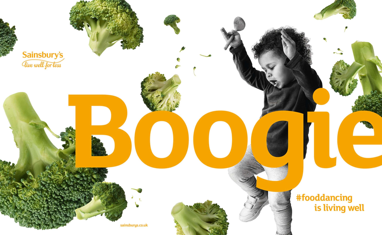 sai01p16013-food-dancing-thesun-dps-boogie-v03