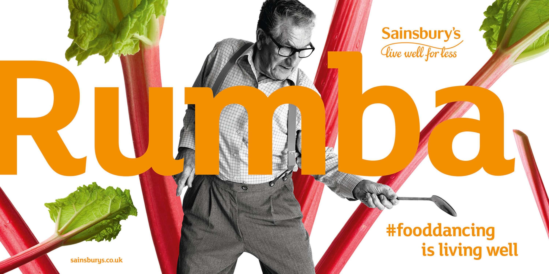 sai01p16013-fooddancing-print-rumba-landscape-master-v01
