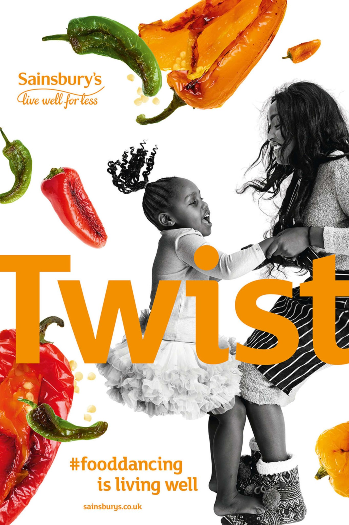 sai01p16013-fooddancing-print-twist-portrait-master-v01
