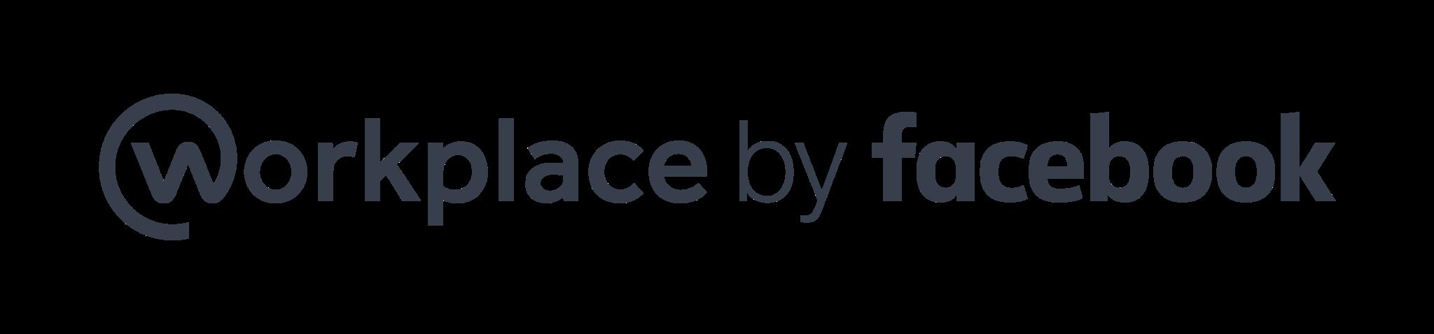 Workplace_Logotype_Lock-up_Single-Line_Grey_RGB